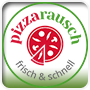 Pizzarausch